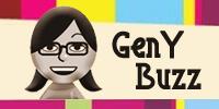 The GenY Buzz