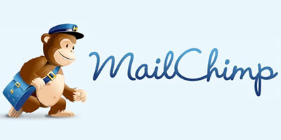 Monkeying Around with MailChimp