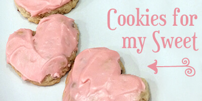 sweetheart-cookies