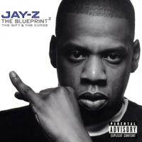 Jay-Z Blueprint 2