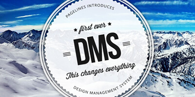 Pagelines DMS for WordPress