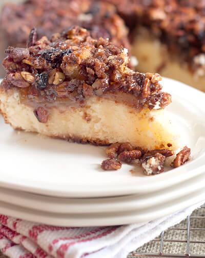 apple-pecan-coffee-cake-never enough thyme