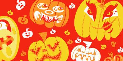 Pumpkin Recipes to Please Every Palate