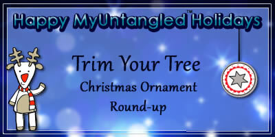 Trim Your Tree