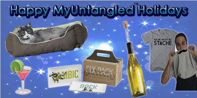 Top Yankee Swap Gift Ideas for 2013