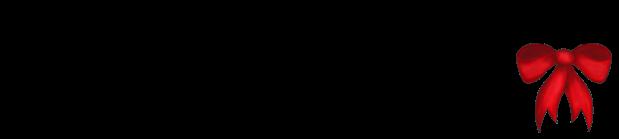 MyUntangled Trademark