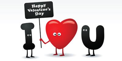 Valentine's Day Gift Ideas - MyUntangledLife.com