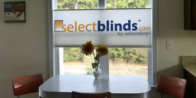 Selecting Window Treatments Made Easy at Select Blinds