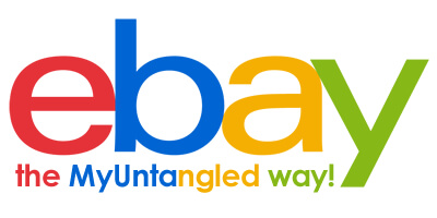 Simple eBay Organization Tips