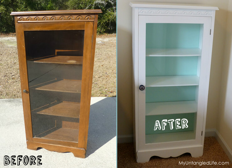 Diy Curio Cabinet Free Download PDF Woodworking Diy curio