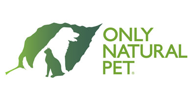 Only Natural Dog Food brings #PawNatural #FarmToBowl Ingredients to Your (Doggy) Door