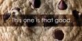 What Is the Perfect Chocolate Chip #Cookie
