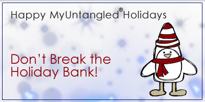 Don't Break the Bank! Stick to a Holiday Savings and Budget Plan