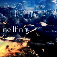 Neil Finn Dizzy Heights -Top Album of 2014