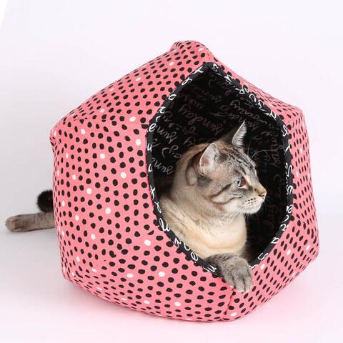 The CatBall