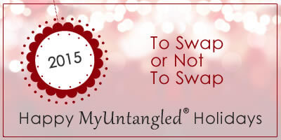 Holiday Gift Exchange Ideas 2015