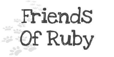 Friends Of Ruby - #FriendsOfRuby